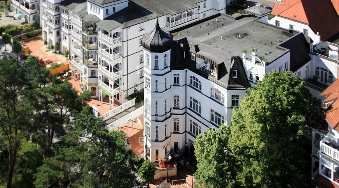 Villa-Elfeld-Binz-Slider-1162-01