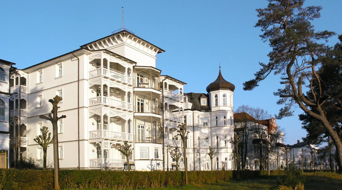 Villa-Seestern-Binz-Slider-1162-01