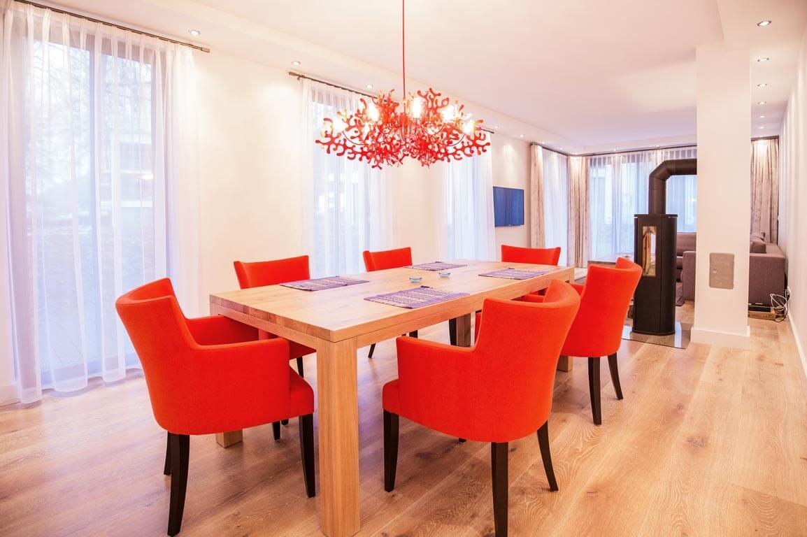 Ruegen-Binz-Ferienwohnungen-PVA01-02-Wohnzimmer-exklusiv