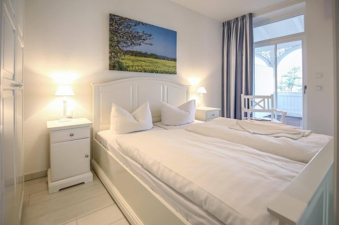 Ruegen-Binz-Ferienwohnungen-SV008-06-Schlafen-exklusiv