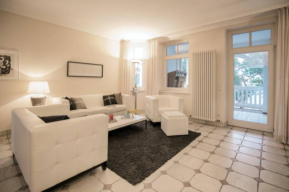 Ruegen-Binz-Ferienwohnungen-SV618-03-Wohnzimmer-exklusiv