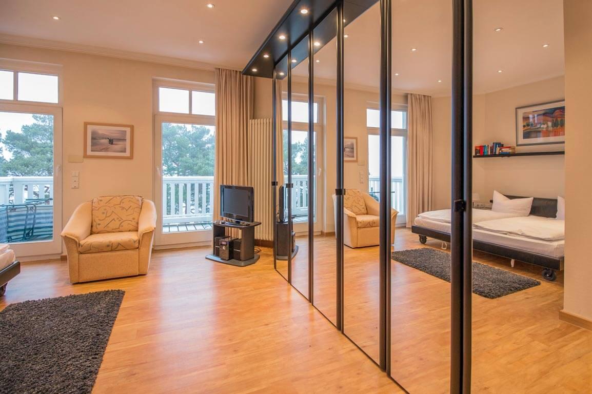 Ruegen-Binz-Ferienwohnungen-SV618-10-Schlafen-exklusiv