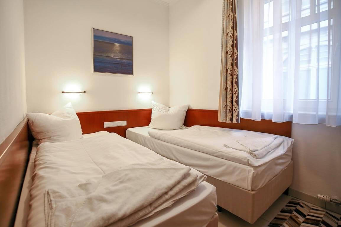 Ruegen-Binz-Ferienwohnungen-SV756-08-Schlafen-exklusiv