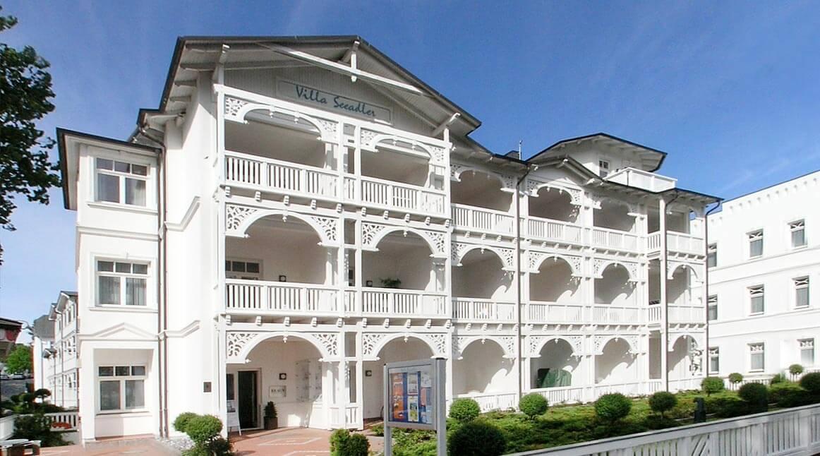 Villa-Seeadler-Binz-Slider-1162-01