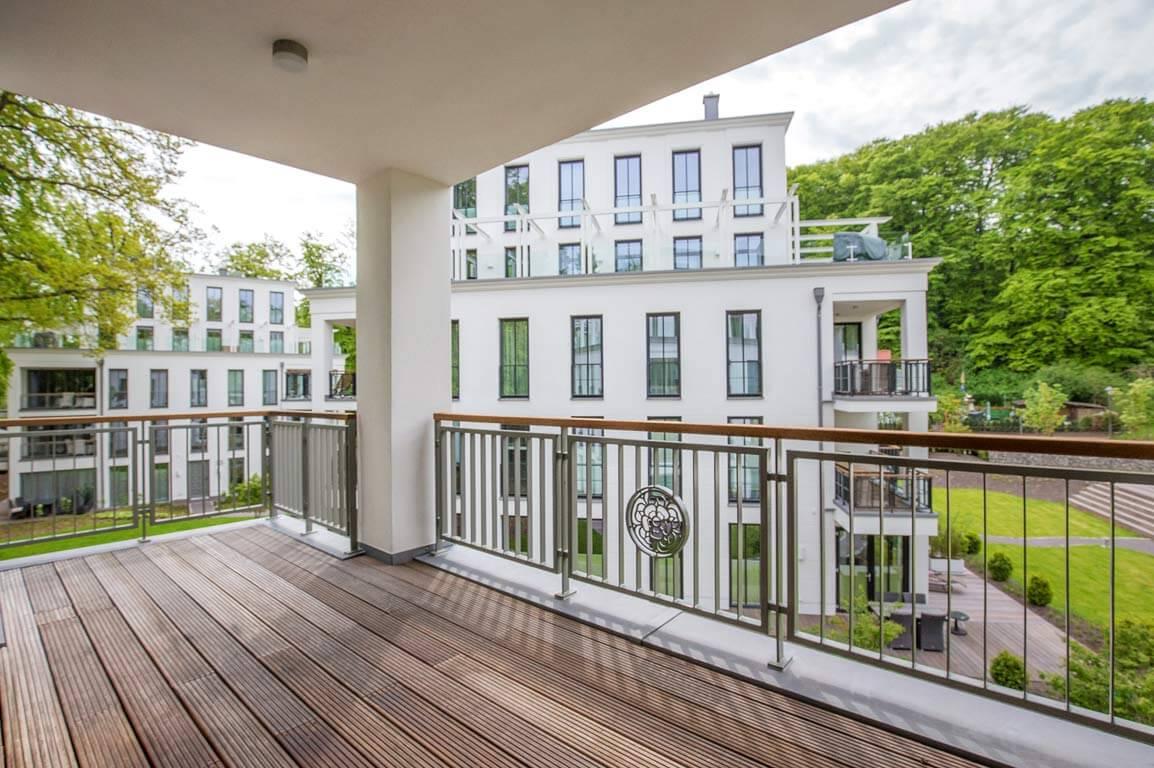 Ruegen-Binz-Ferienwohnung-PVA06-01-aussen-2_exklusiv
