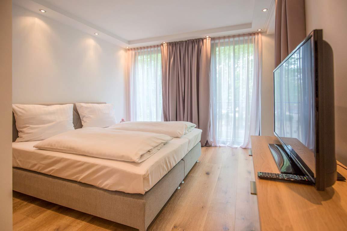 Ruegen-Binz-Ferienwohnung-PVA06-05-schlafzimmer-2_exklusiv