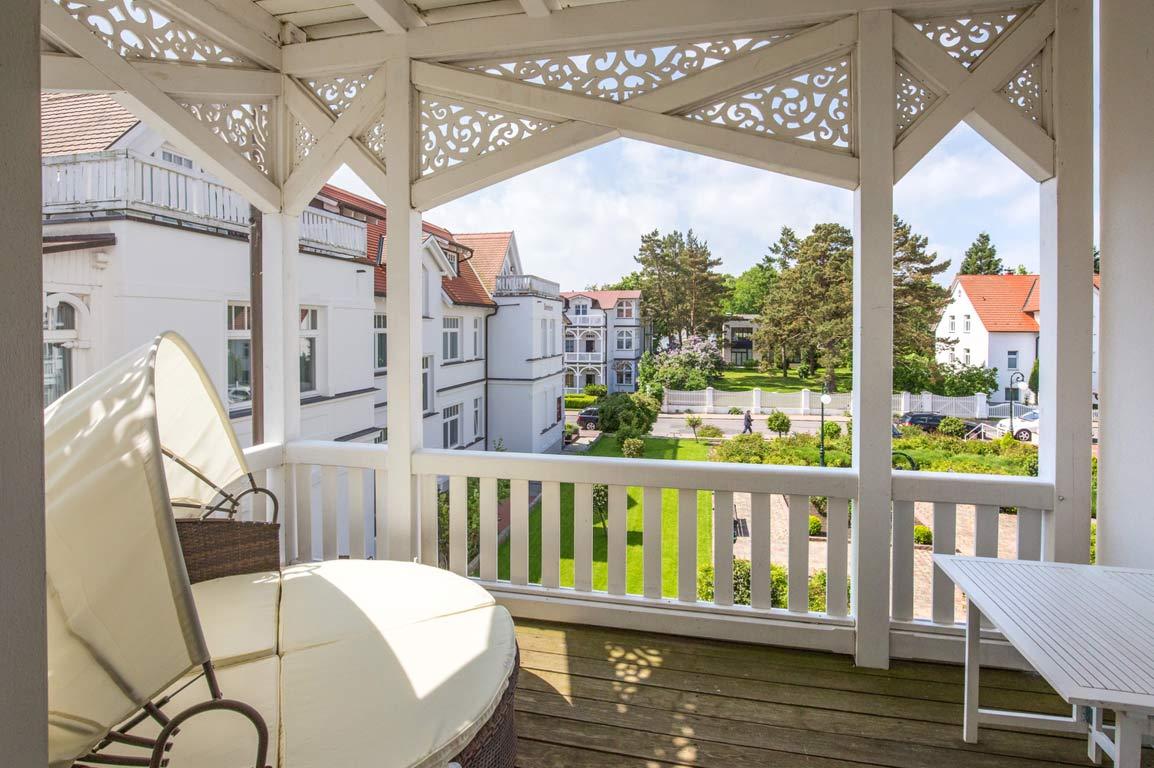 Ruegen-Binz-Ferienwohnungen-SV756-01-Balkon-exklusiv