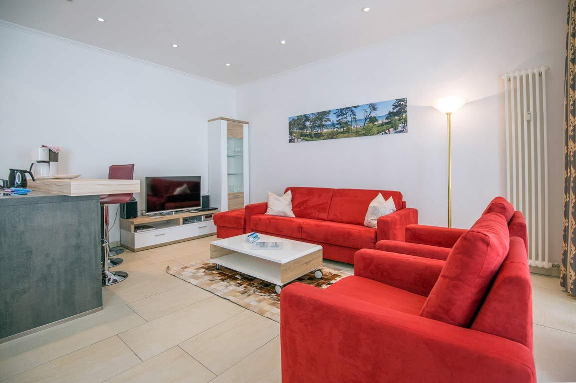 Ruegen-Binz-Ferienwohnungen-SV756-03-Wohnzimmer-exklusiv