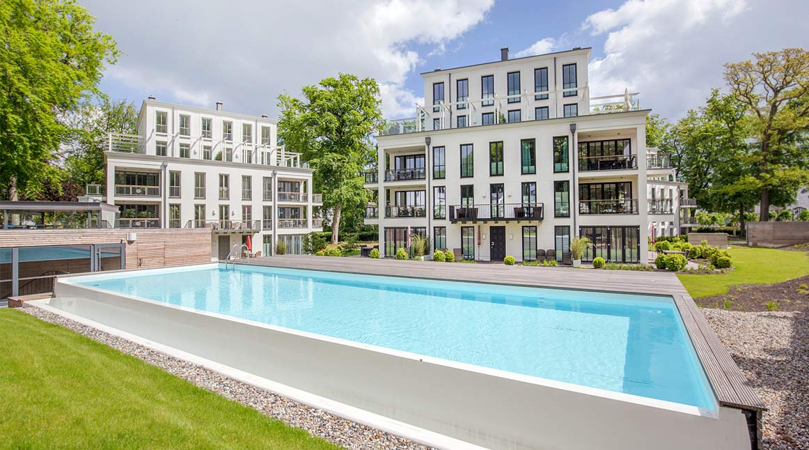 Villa-Amalie-Binz-Slider-1162-00