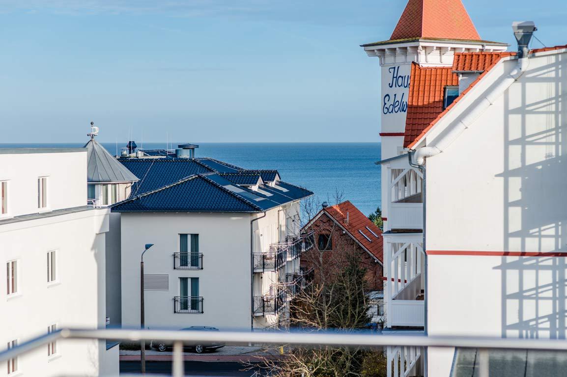 Ruegen-Binz-Ferienwohnungen-DR434-16-Aussen-exklusiv