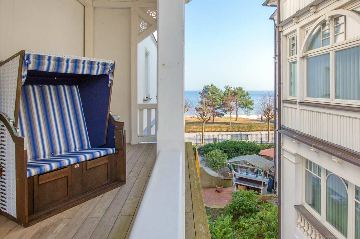 Ruegen-Binz-Ferienwohnungen-SV756-02-Balkon-exklusiv