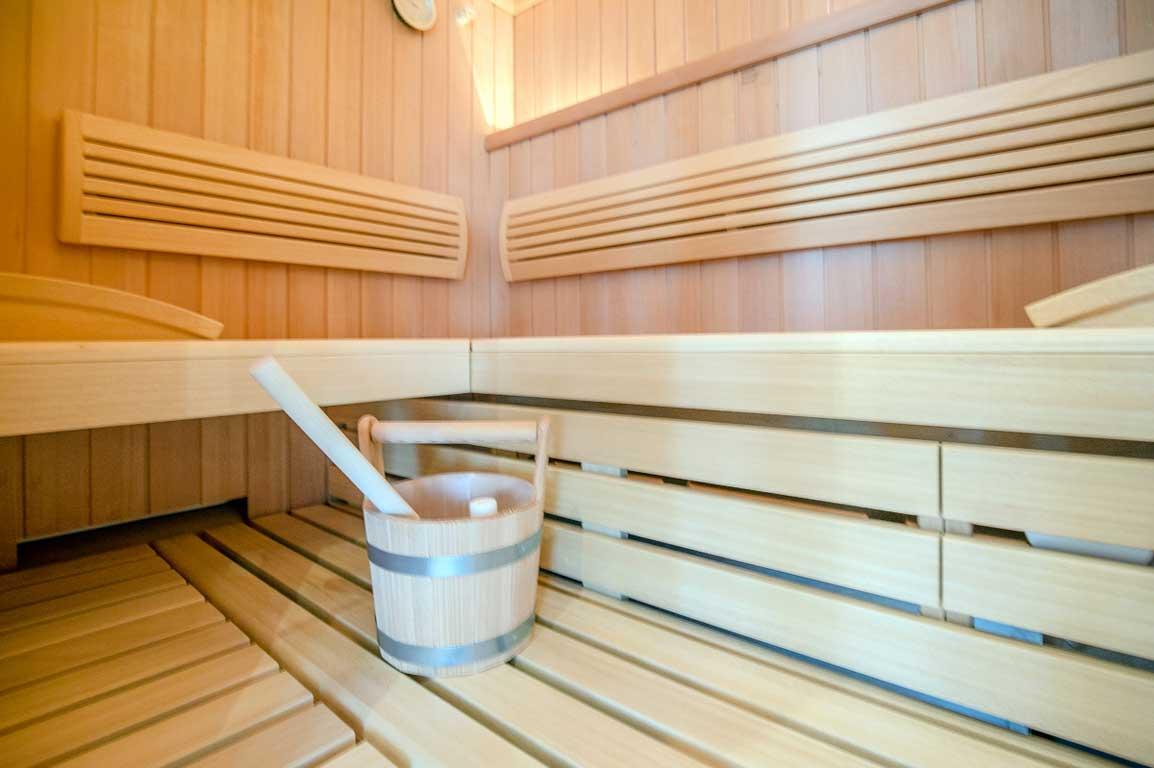 Ruegen-Binz-Ferienwohnung-PVA06-06-sauna_exklusiv