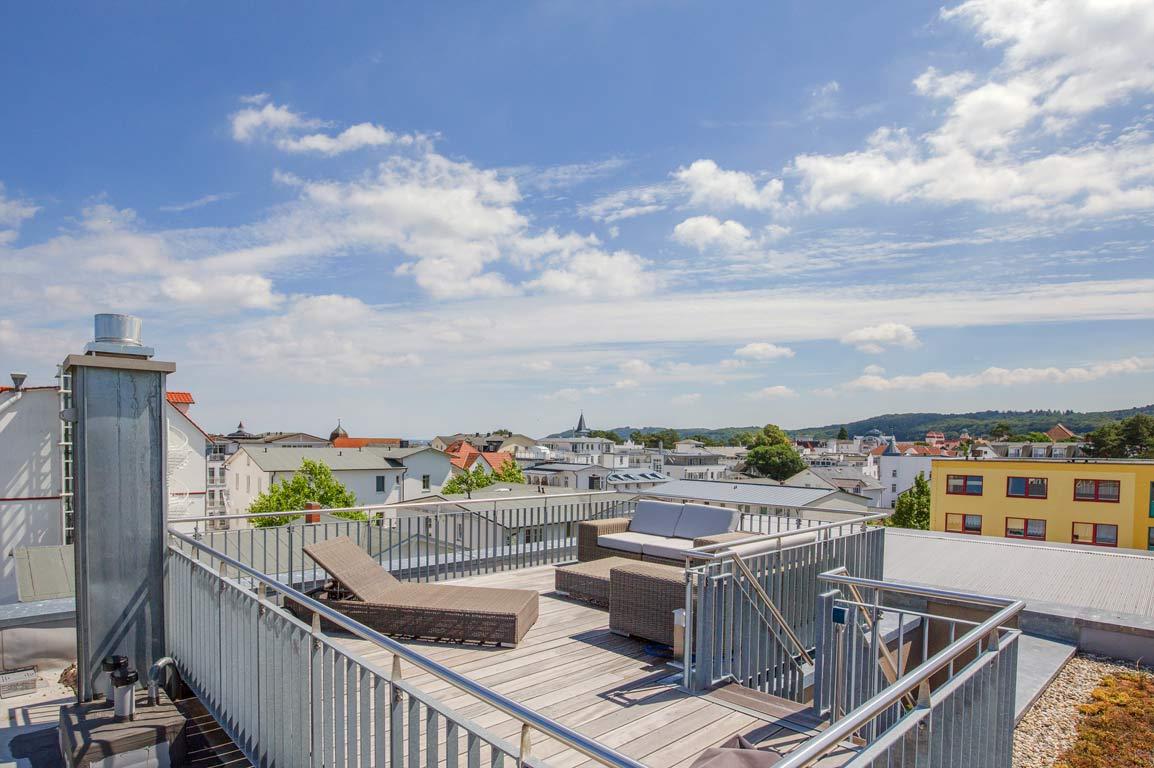 Ruegen-Binz-Ferienwohnungen-DR434-00-Aussen-exklusiv