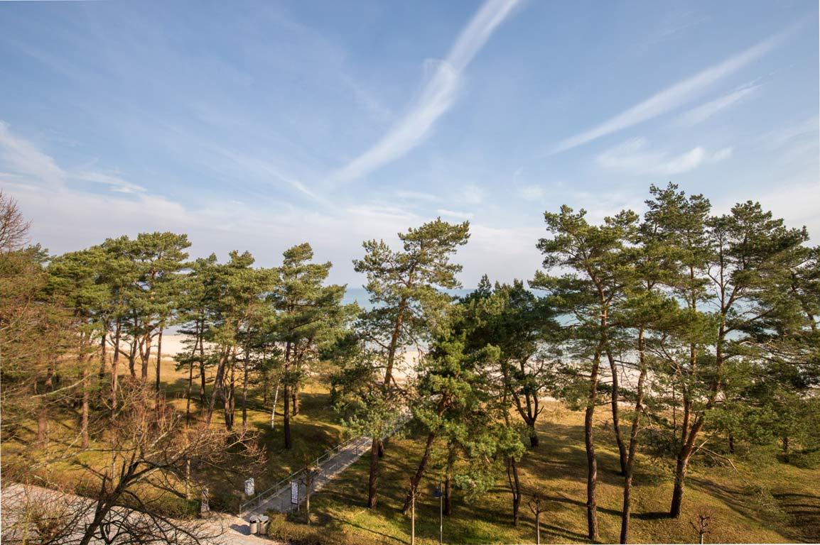 Ruegen-Binz-Ferienwohnungen-SV714-02-Aussicht_exklusiv
