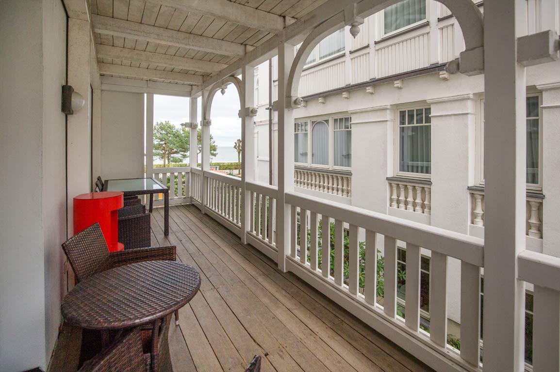 ruegen-binz-ferienwohnungen-sv751-02-balkon-2-exklusiv