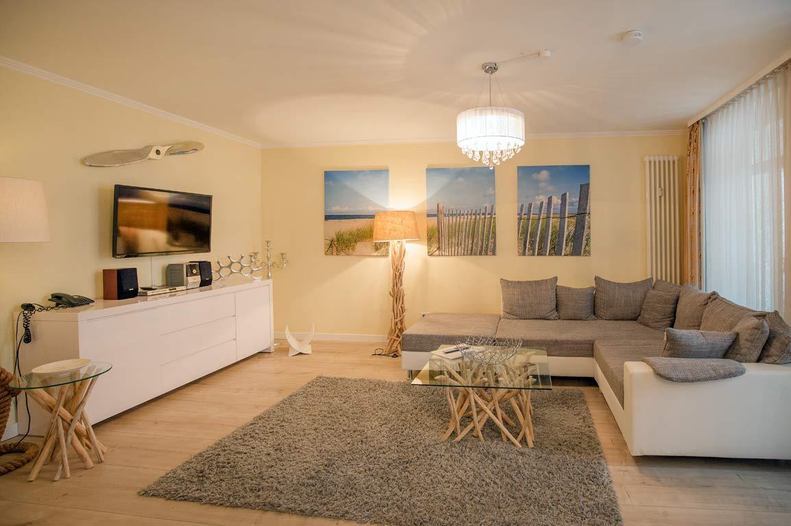 ruegen-binz-ferienwohnungen-sv751-03-wohnzimmer-exklusiv
