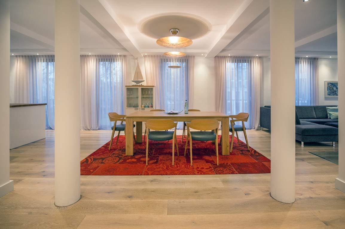 ruegen-binz-ferienwohnung-pva06-02-wohnzimmer-2_exklusiv