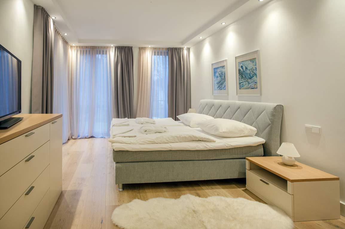 ruegen-binz-ferienwohnung-pva06-04-schlafzimmer-1_exklusiv