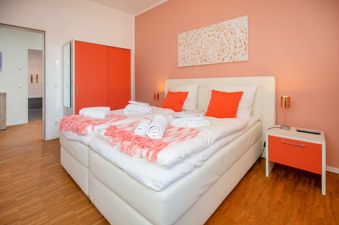 Ruegen-Binz-Ferienwohnungen-DR434-12-Schlafzimmer-exklusiv