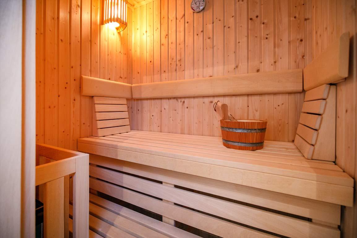 Ruegen-Binz-Ferienwohnungen-DR434-13-Sauna-exklusiv